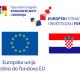 Beschaffung von EU-Projekten Vikrom