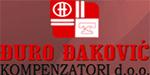 Đuro Đaković Vikrom partner
